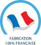 Fabrication__France.png