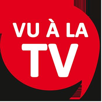 Vu à la TV